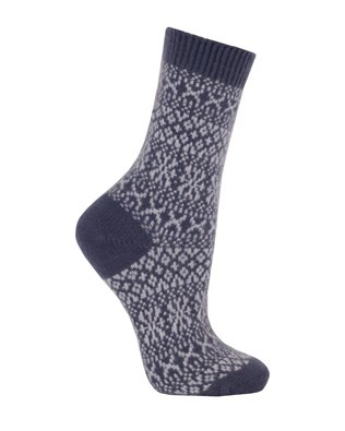 7127_cashmere_fairisle_socks_dark blue.jpg