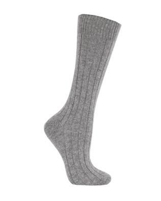 7269_mens_cashmere_plain_socks_grey.jpg