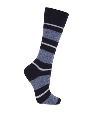 7269_mens_cashmere_stripe_socks_navy.jpg