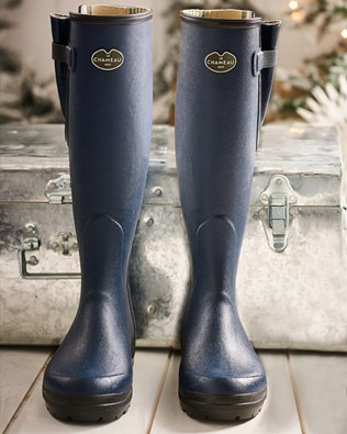 7319_le chameau wellies.jpg