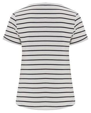 7143_organic_cotton_t_shirt_dark_navy_chalk_stripe_back_ss17.jpg