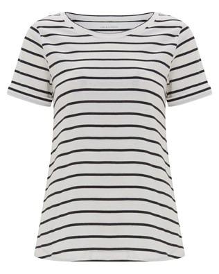 7143_organic_cotton_t_shirt_dark_navy_chalk_stripe_front_ss17.jpg