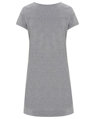 7146_organic_cotton_dress_silver_grey_back_ss17.jpg