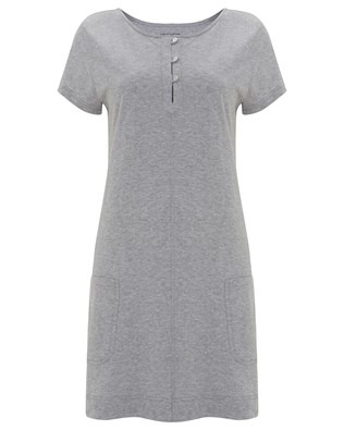 7146_organic_cotton_dress_silver_grey_front_ss17.jpg