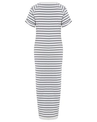 7147_organic_cotton_maxi_dress_dark_navy_chalk_stripe_back_ss17.jpg