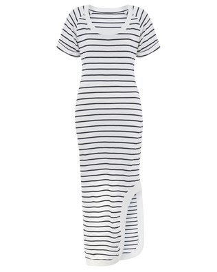 7147_organic_cotton_maxi_dress_dark_navy_chalk_stripe_ss17.jpg