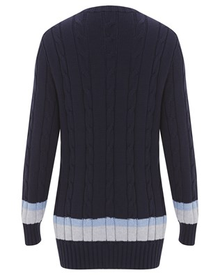 7196_cricket_jumper_navy_blue_haze_back_ss17.jpg