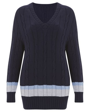 7196_cricket_jumper_navy_blue_haze_front_ss17.jpg