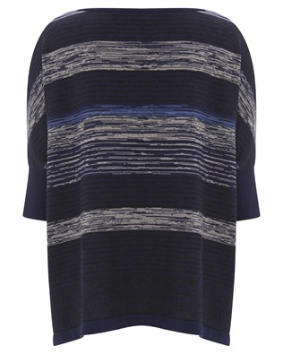 7329_stripe_patterned_oversized_tee_indigo_stripe_back_ss17.jpg