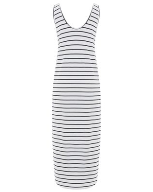 7336_vest_dress_dark_navy_chalk_stripe_back_ss17.jpg