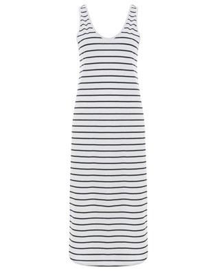 7336_vest_dress_dark_navy_chalk_stripe_ss17.jpg