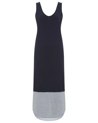 7336_vest_dress_navy_ss17.jpg