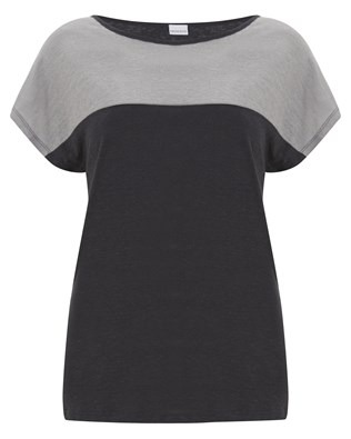 7340_linen_colourblock_top_pale_grey_charcoal_front_ss17.jpg