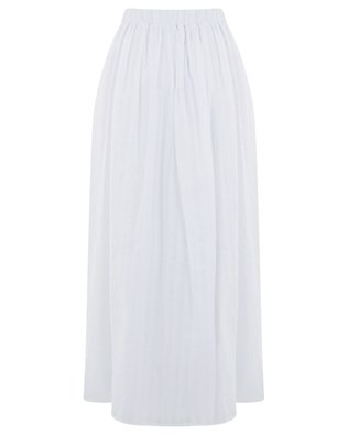 7350_romany_maxi_skirt_white_back_ss17.jpg