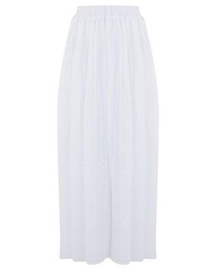 7350_romany_maxi_skirt_white_ss17.jpg