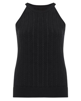 7358_sleeveless_tank_black_front_ss17.jpg