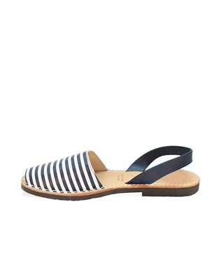 7197_menorcan sandals_striped_inside_ss17.jpg