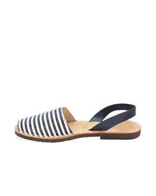 7197_menorcan sandals_striped_inside_ss17.jpg