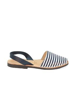 7197_menorcan sandals_striped_outside_ss17.jpg