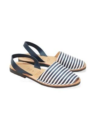 7197_menorcan sandals_striped_pair_ss17.jpg