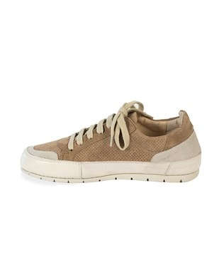 7379_low top trainers_beige_inside_ss17.jpg
