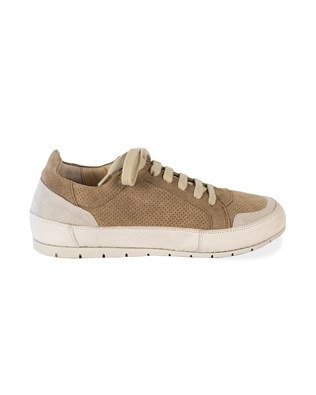 7379_low top trainers_beige_outside_ss17.jpg