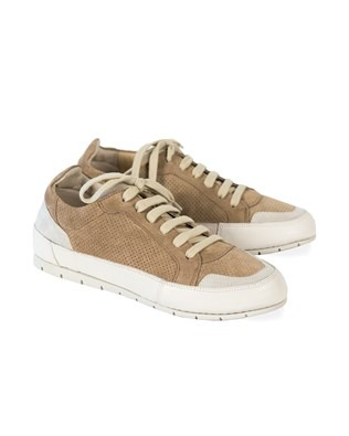 7379_low top trainers_beige_pair_ss17.jpg