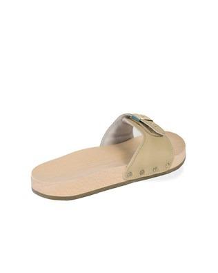 7381_flat_scholl_sandals_beige_3q_ss17.jpg