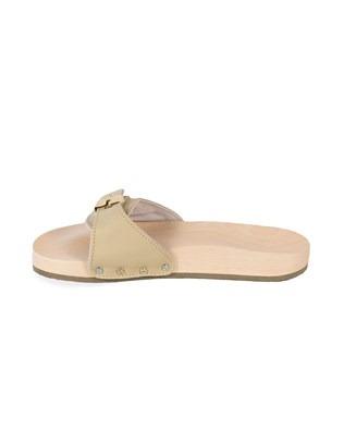 7381_flat_scholl_sandals_beige_inside_ss17.jpg