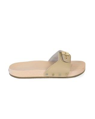 7381_flat_scholl_sandals_beige_outside_ss17.jpg