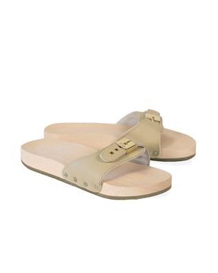 7381_flat_scholl_sandals_beige_pair_ss17.jpg