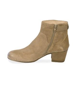 7383-jodhpur_heel ankle boot_inside_ss17.jpg