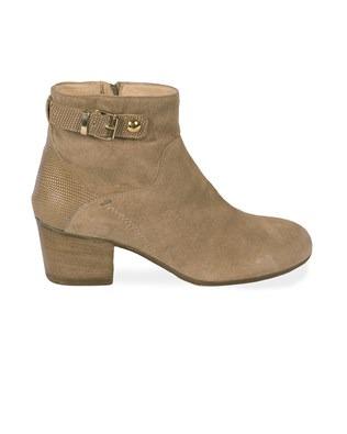 7383-jodhpur_heel ankle boot_outside_ss17.jpg
