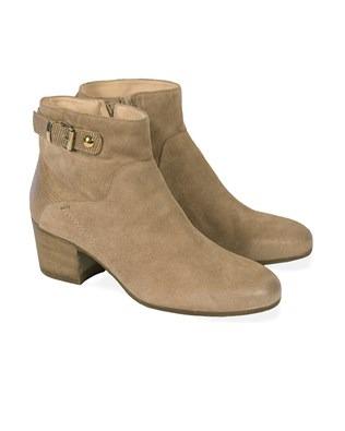 7383-jodhpur_heel ankle boot_pair_ss17.jpg
