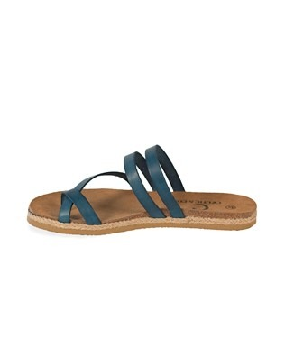 7385_toe strap sandals_inside_ss17.jpg