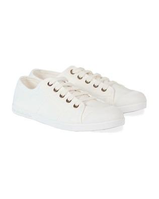 7388_canvas pumps_white_pair_ss17.jpg