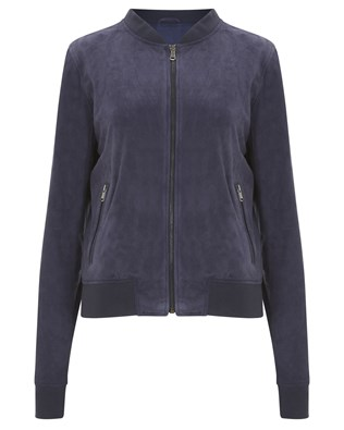 7365_suede_bomber_jacket_navy_front_ss17.jpg