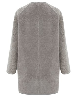 7369_sheepskin_cocoon_coat_grey_back_ss17.jpg