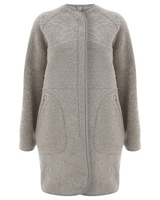 7369_sheepskin_cocoon_coat_grey_flip_right_side_ss17.jpg