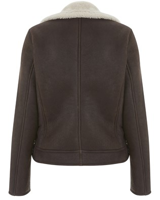7370_sheepskin_biker_jacket_brown_back_ss17.jpg