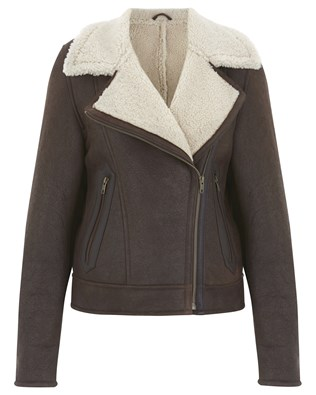 7370_sheepskin_biker_jacket_brown_ss17.jpg