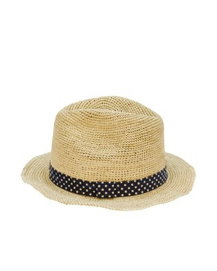 7386-trilby-hat-ss17.jpg