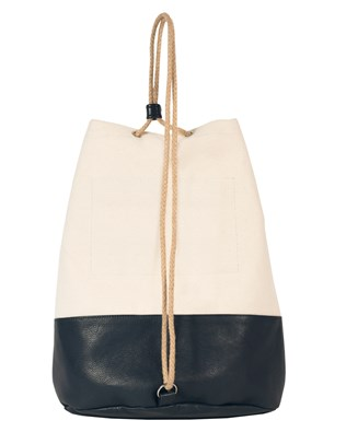7389_leather and canvas duffle bag_back_ss17.jpg