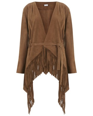 7366_fringed_waterfall_jacket_option_1.jpg