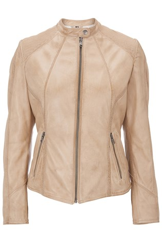 7376_classic_leather_jacket_butterscotch_front.jpg