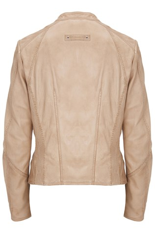7376_classic_leather_jacket_butterscotch_back.jpg