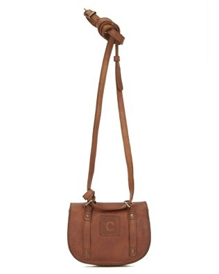 7313_small_leather_saddle_brown_bag_back_ss17.jpg