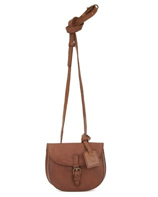7313_small_leather_saddle_brown_bag_front_ss17.jpg