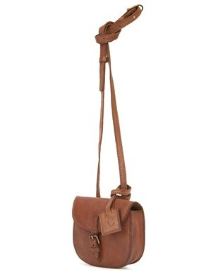 7313_small_leather_saddle_brown_bag_side_ss17.jpg