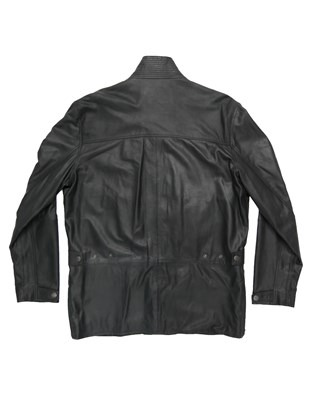 4.42 mens washed lesther jacket_back.jpg